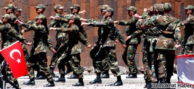 Bedelli askerlikte yeni düzenleme
