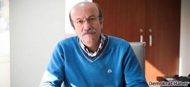 Bekaroğlu: AKP dikişi daha fazla tutmaz