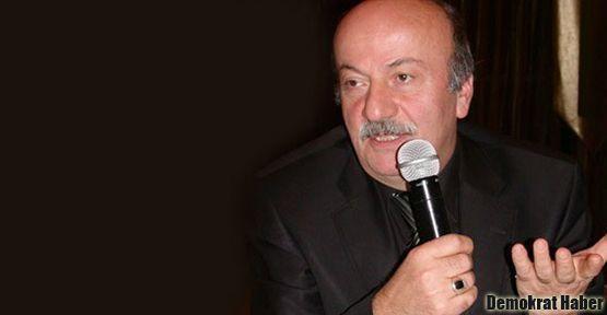 Bekaroğlu'ndan asgari ücret tepkisi: Allah belanızı versin