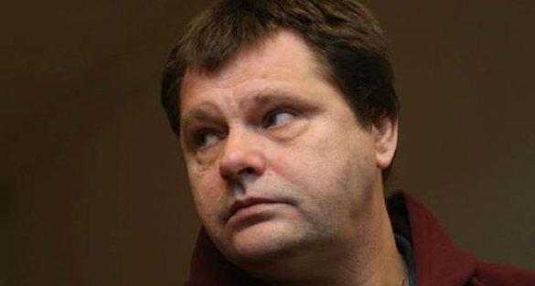 Belçika'da seri katile ötenazi hakkı