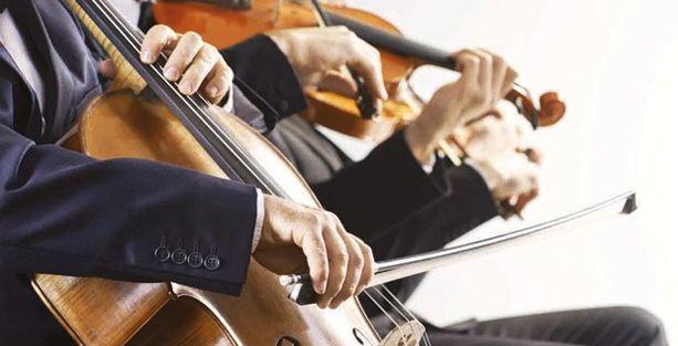 Belediye taşeron orkestra ihalesine çıktı!