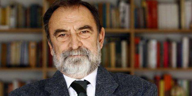 Belge: Birleşme değil, ama Erdoğan'a karşı CHP'yle yan yana duracağız