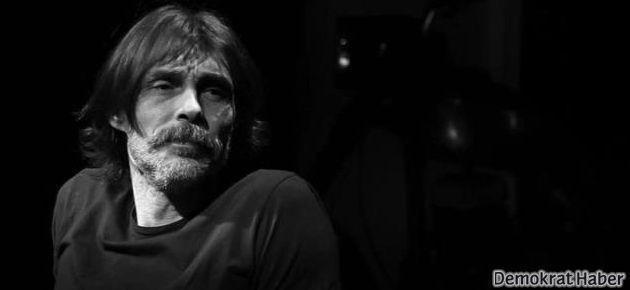 Beşikçioğlu: Gezi'de yaşananlar filmimizle örtüştü