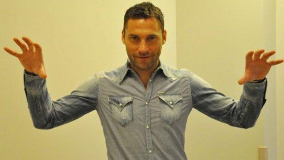 Beşiktaş, Dusko Tosic'le sözleşme imzaladı