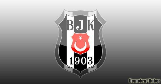 Beşiktaş, erkek voleybol takımını kapatma kararı aldı
