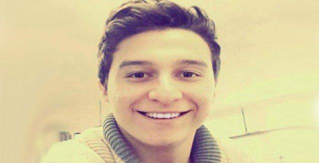 Beşiktaş'ın genç kalecisi yoğun bakımda