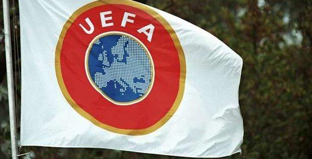 UEFA'dan yeni turnuva hazırlığı