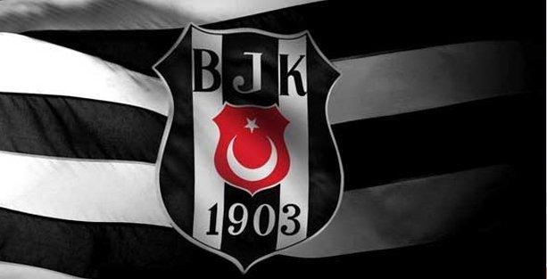 Beşiktaşlı genç sporcu bıçaklanarak öldürüldü