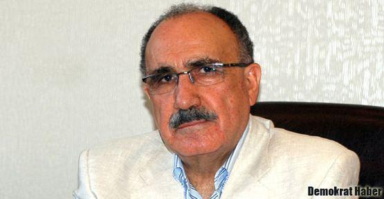 Beşir Atalay da konuştu: Zaten bizim demokratikleşme adımlarımız var