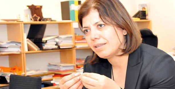 Beştaş: Sonraki aşama 'HDP'ye oy verilmesi yasaktır' mı olacak?
