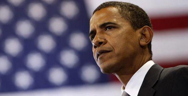 Beyaz Saray'ı sarsan istifa!