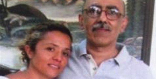 Beyin tümörü olan mahkuma 'cezaevinde kalabilir' raporu