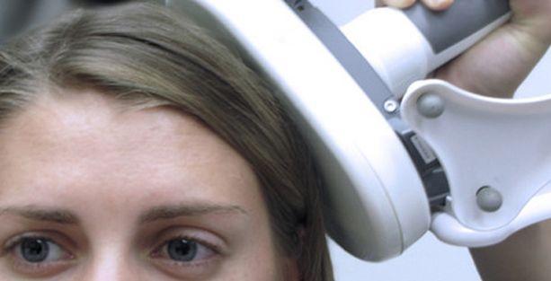 Beyne titreşim göndermek belleği güçlendiriyor