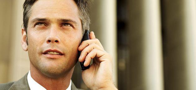 Asus ile cep telefonunda farkındalığı yaşayacaksınız