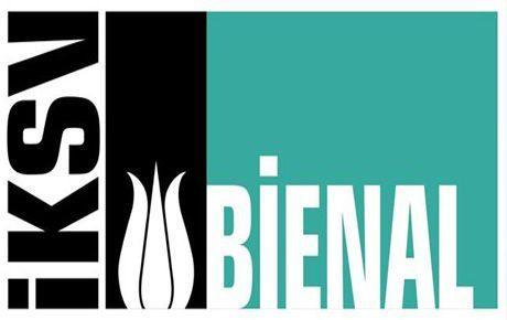 Bienal 'İsimsiz' sanatçıları gizli