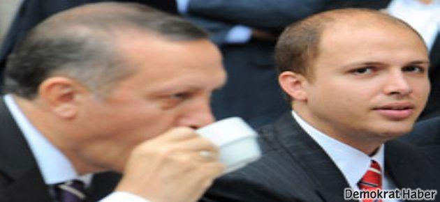 Bilal Erdoğan ifade verecek mi?