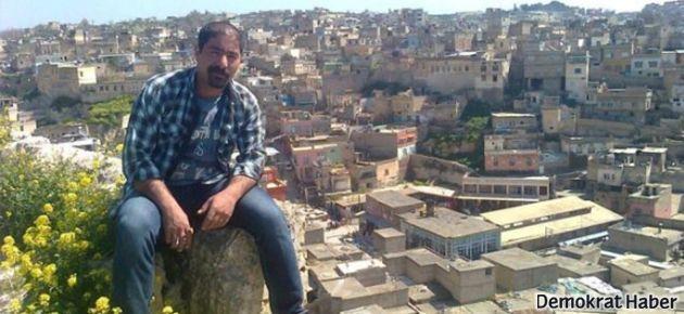 Bilirkişi: Ethem'i vuran polis kaçabilirdi, kaçmadı