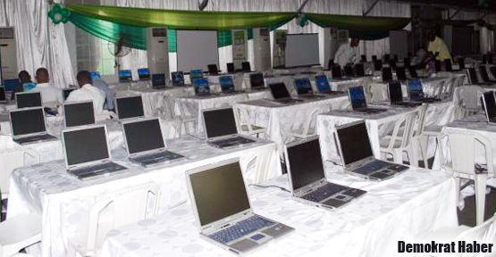 Bilişimde kiralama sektörü gelişiyor