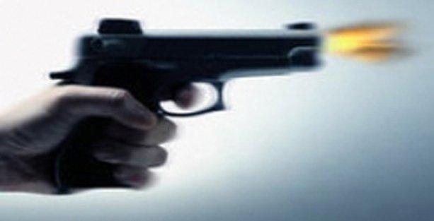 Bingöl'de çatışmalar: 6 ölü!