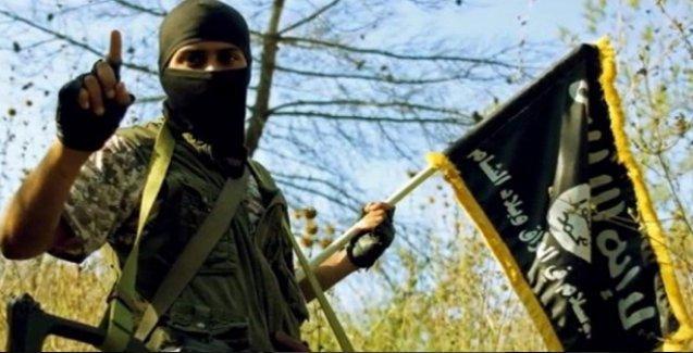 Bingöl'de IŞİD, 'Alevi vatandaşlara saldırıyor' iddiası