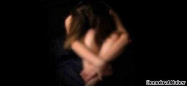 Bingöl'deki tecavüz davasında bir tutuklama