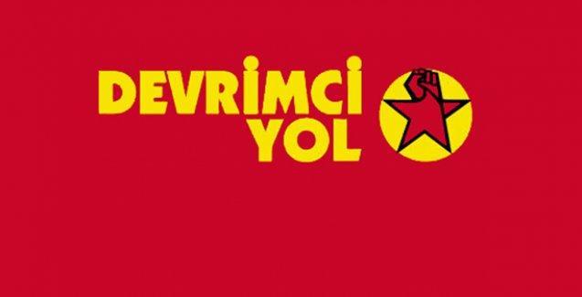 Bir Devrimci Yolcu daha HDP'ye desteğini açıkladı