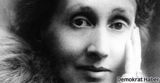 'Bir okur olarak' Virginia Woolf Türkçede