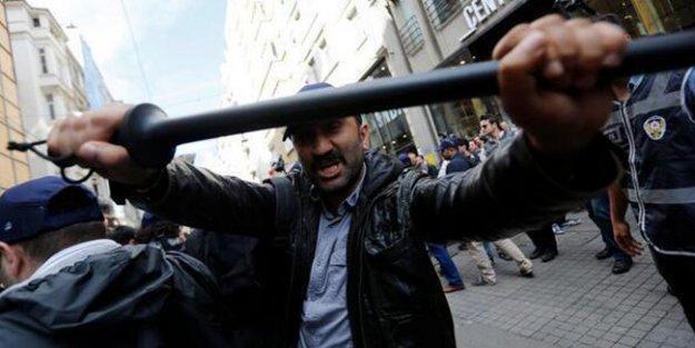 Bir polisin gözünden 'İç Güvenlik' paketi: İşkence sokağa taşınıyor