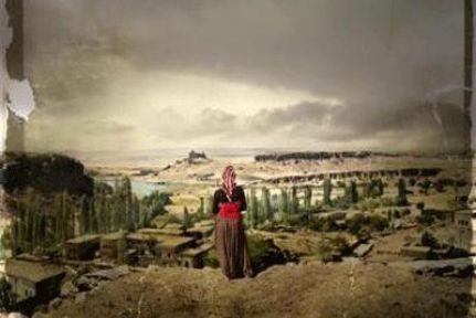 Bir Zamanlar Anadolu'da yine ödül topladı