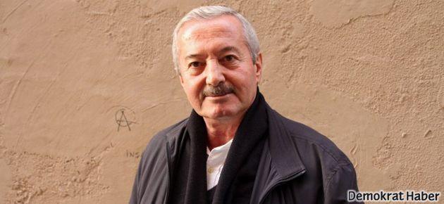 Birdal: Cezaevindeki Ahmet Kaya'lar özgürleştirilmeli