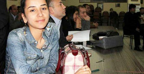 Birgün muhabiri Aşam'a bir yıl hapis