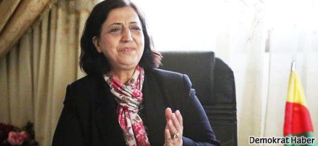 Birleşmiş Milletler Rojava'da çalışacak
