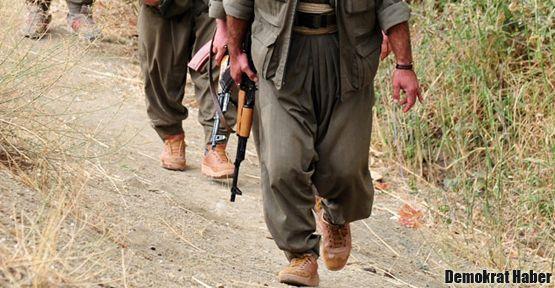 Bitlisli korucu aileleri: Artık elimize silah almayacağız!