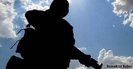 'İntihar etti' denilen astsubay öldü