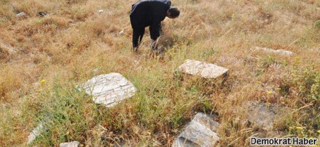 Bitlis'te bir toplu mezar daha