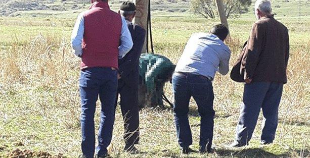 Bitlis'te köy korucusunun öldürülmesini HPG üstlendi