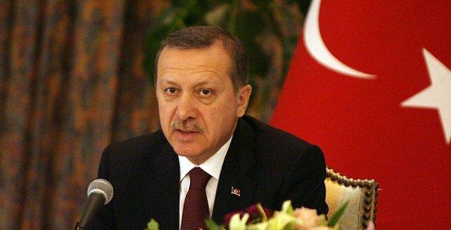 Tahran 'gelme' demişti, Erdoğan İran'a gidiyor