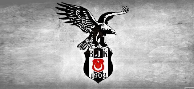 BJK ve Trabzon'un rakipleri belli oldu