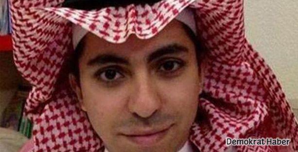 Blog yazarına 'islama hakaret'ten 10 yıl hapis!