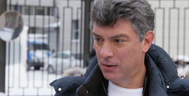 BM'den Nemtsov cinayetinin aydınlatılması çağrısı