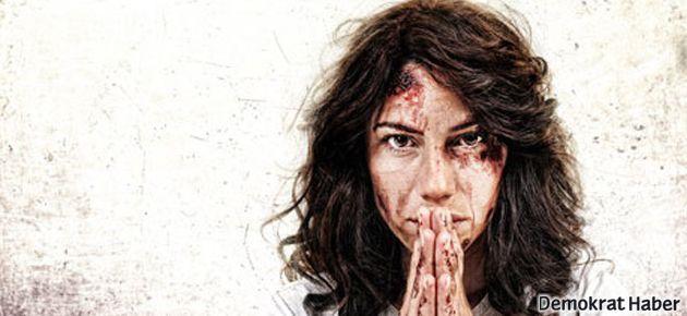 BM: Her üç kadından biri şiddet mağduru