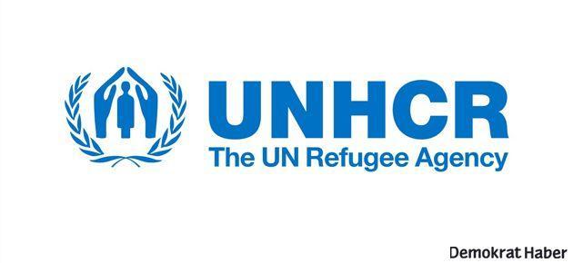 BM'den ilk kez Rojava'ya yardım