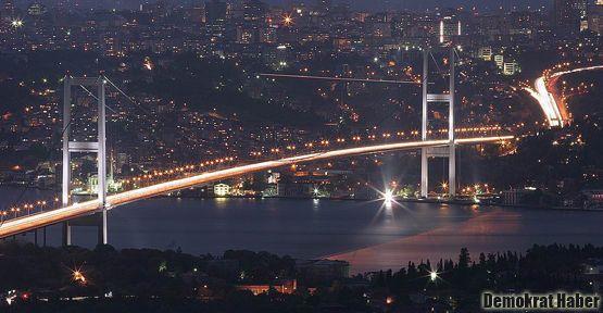 'Boğaz Köprüsü'nde bomba patlatılacaktı'