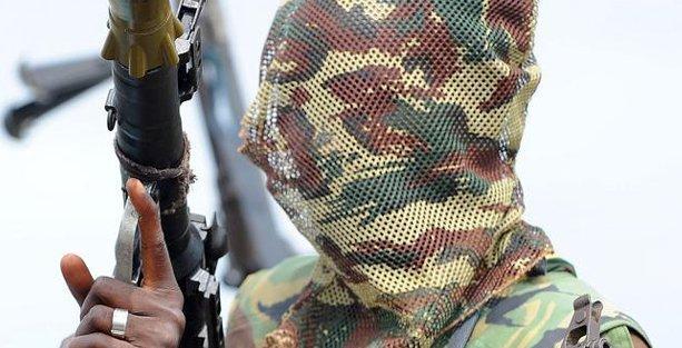 Boko Haram'dan katliam: 2 binden fazla kişiyi öldürdüler!
