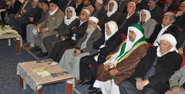 Bölünmüşlük ve şiddet İslam coğrafyasını kaosa sürükledi