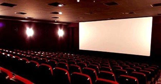 Evinizden Online Film İzleyin