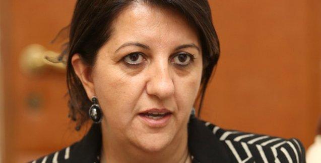 AKP hükümeti İmralı'ya yeni bir heyet mi gönderecek?