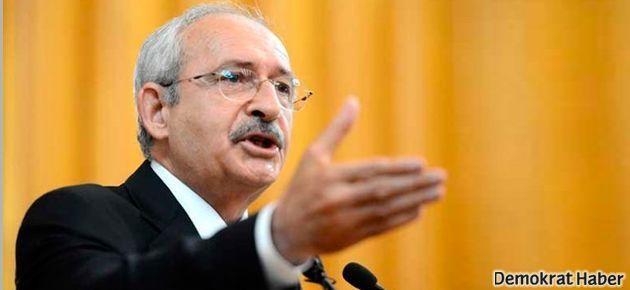 'Burakcan cinayeti devlet eliyle işlendi'