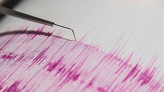 'Burdur fayında 1914'te olduğu gibi büyük bir deprem bekliyoruz'