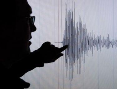Büyük deprem için zamanımız kalmadı!